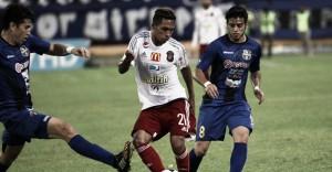 Previa: Caracas FC - Zulia FC, el reencuentro de dos viejos conocidos