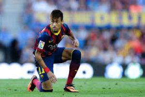 Liga, 15' giornata: occasione per Real e Atletico, Barcellona a San Mames