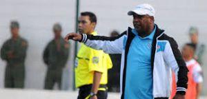 موقع VAVEL يقدم لكم حصيلة الجولة الثانية من دوري المحترفين المغربي