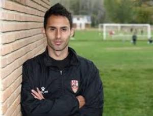 """Sergio: """"Justo o no, el resultado es una derrota"""""""