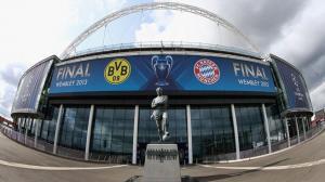 Bayern e Borussia sono pronte alla grande sfida: chi sarà la regina d'Europa?