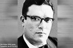 Isaac Asimov y el pensamiento racional