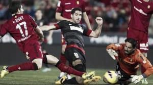 Atlético de Madrid - Mallorca: el campeón de Copa cierra el curso en el Calderón