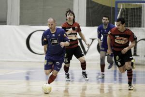 Carlinhos Lima ya no es jugador del FC Andorra