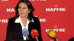 "Conchita Martínez: ""Iremos punto a punto"""