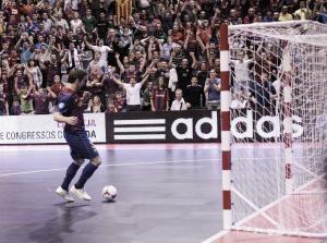 """Jordi Torras: """"Cada partido, cada gol, valdrá mucho en esta fase"""""""