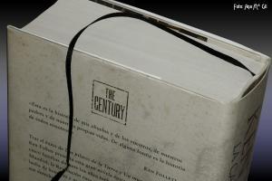 Del espionaje a la novela histórica: la evolución temática de Ken Follet