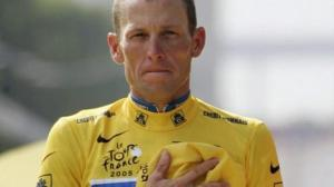 Why Lance Armstrong's Demise is Good For Cycling