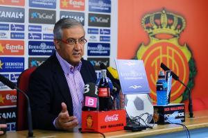 """Manzano: """"La victoria es un premio que estábamos buscando"""""""