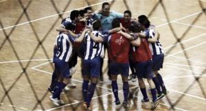 Análisis Jornada XXIII: Montesinos sella los playoffs y Uruguay Tenerife desciende