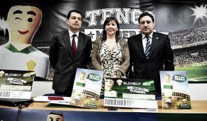 """""""Precios competitivos"""" para los abonos de Primera"""