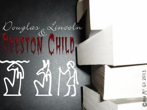 Arqueología, Museología y otras disciplinas en el universo literario de Preston y Child
