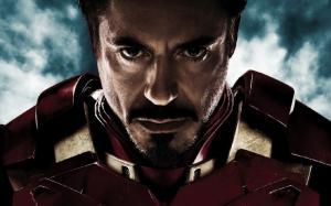 Habrá 'Iron Man 4' con Robert Downey Jr. o sin él