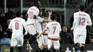 El rival en tercera ronda, del duelo entre Mladost Podgorica-Senica