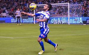 Mallorca - Deportivo: los jugadores del Dépor, en números