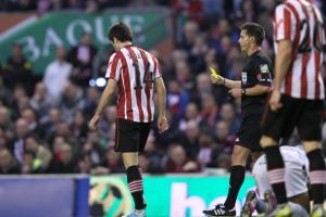 Athletic - Granada: puntuaciones Athletic, jornada 29