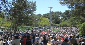 Taça de Portugal: Un título y la fiesta de dos aficiones