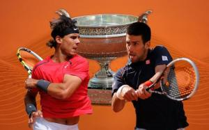 Roland Garros 2013: il tabellone principale