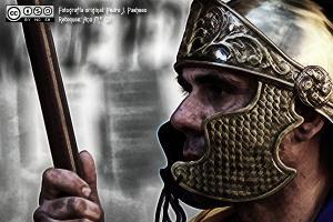 Valerio Massimo Manfredi: Grecia, Roma y otras civilizaciones