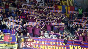 El FC Barcelona pone a la venta las entradas para la Final Four de Colonia