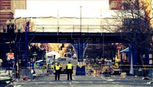 Las autoridades estadounidenses, sin pistas sobre el ataque de Boston