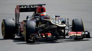 """Boullier: """"La Red Bull sta premendo per ingaggiare Raikkonen"""""""