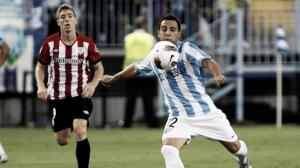 Athletic - Málaga: la lucha por Europa se cita en San Mamés