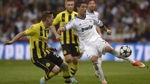 Il Real vince ma non basta, rivivi la diretta e guarda i gol