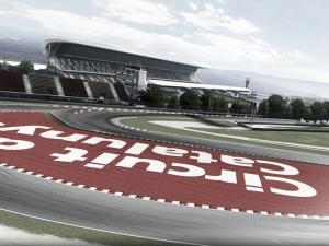 Descubre el Gran Premio de España de Fórmula 1 2013