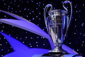 Champions League Story - Dieci anni di finali