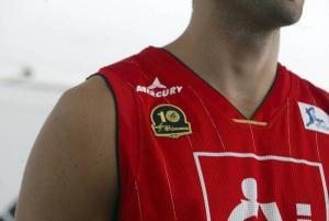 CAI Zaragoza 2012: con el décimo aniversario llega la confirmación