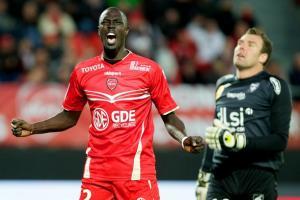Valenciennes et Nancy se satisfont du nul