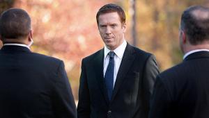 Cuatro estrenará la tercera temporada de Homeland semanas después de su estreno en Estados Unidos
