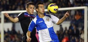 SD Huesca - CE Sabadell: Tres puntos de oro para  los de Carreras, que quieren atar la permanencia.
