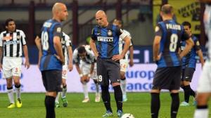 Il punto sulla 38^ giornata di Serie A