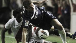 Málaga - Rayo Vallecano: Europa, en juego en La Rosaleda