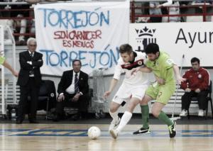 Análisis Jornada XXVI: Montesinos Jumilla asciende tras proclamarse campeón de Segunda División