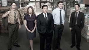 La NBC cierra The Office para siempre