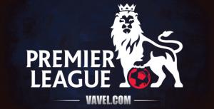 Le calendrier de Premier League dévoilé