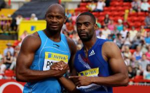 Gay-Powell, il doping azzanna l'atletica