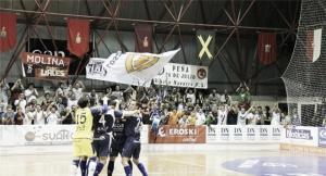 Análisis Jornada XXV: Ríos Renovables roza los playoffs