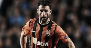 El West Ham oficializa el fichaje de Razvan Rat