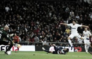 Real Madrid - Málaga: noche de reencuentros con sabor a revancha