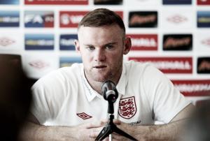 Quel avenir pour Wayne Rooney ?