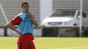 """Silva: """"Hay que salir 'a full', jugarnos la vida"""""""