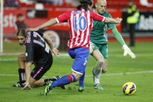 CE Sabadell - Sporting de Gijón: los Arlequinados, pensando en la permanencia