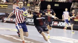El Atlético de Madrid se venga del FC Barcelona y pasa a la final
