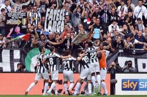 Il punto sulla 35^ giornata di Serie A