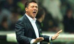 Europa League: Inter, la ripresa passa dalla Francia