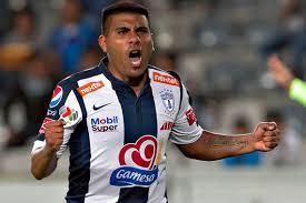 """Ludueña: """"Ganar 'La Cuna del Fútbol' es una obligación"""""""
